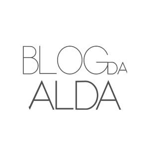 cliente-ALDA