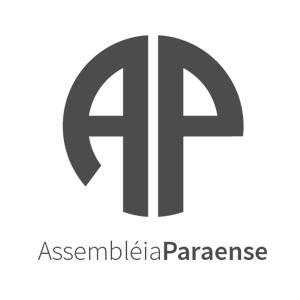 cliente-AP