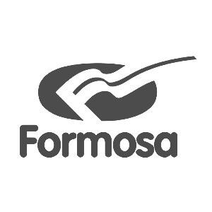 MARCA_FORMOSA_SUPER