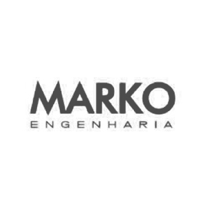 cliente-MARKO